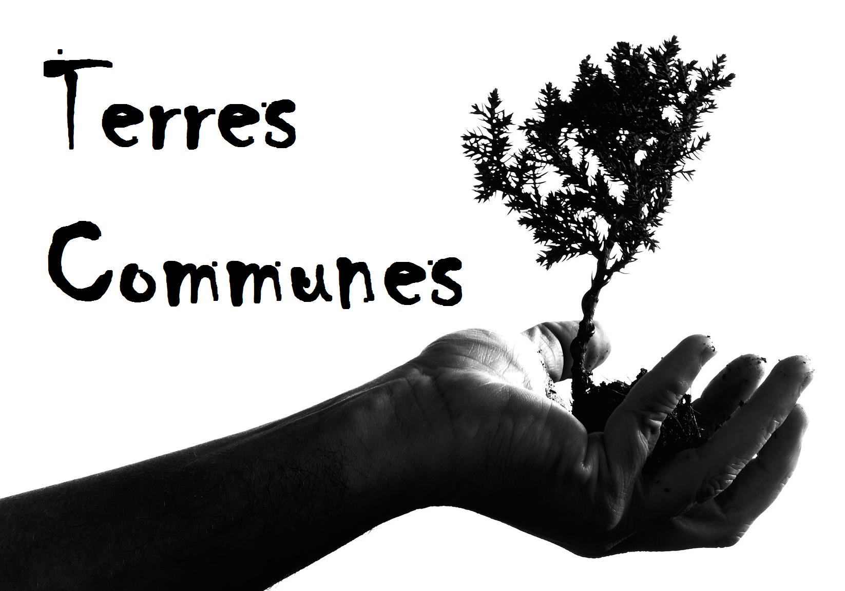 Collectif Terres Communes – Pays de Retz (44)