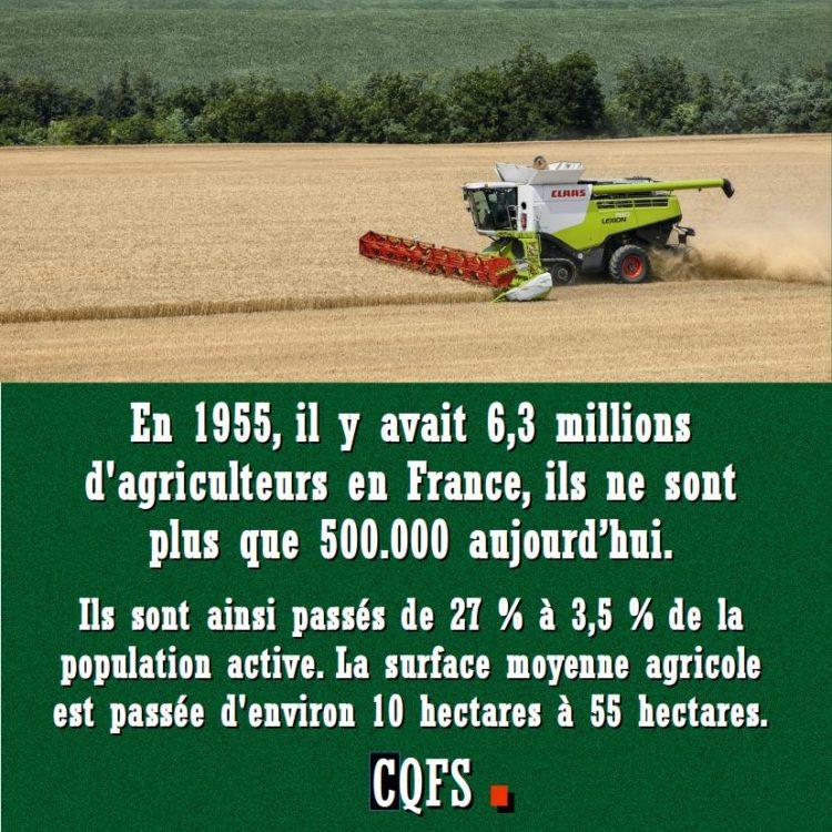 Collectif Terres communes 85_-_en_1955_il_y_avait_63_millions_dagriculteurs_en_france_ils_ne_sont_plus_que_500.000_aujourdhui-750x750