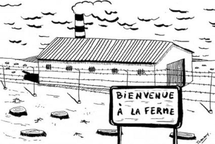 Capitalisme agricole collectif terres communes pays de retz 44 - Chambre d agriculture 44 ...